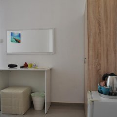 Отель House Todorov Стандартный номер с различными типами кроватей фото 8