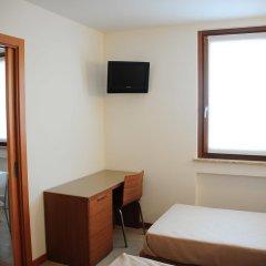 Отель Suite Maria Residence 3* Апартаменты фото 6