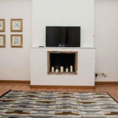 Отель Appartamenti Barsantina Италия, Милан - отзывы, цены и фото номеров - забронировать отель Appartamenti Barsantina онлайн удобства в номере