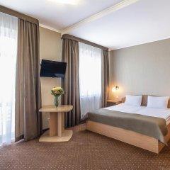 Гостиница Мариот Медикал Центр Украина, Трускавец - 2 отзыва об отеле, цены и фото номеров - забронировать гостиницу Мариот Медикал Центр онлайн комната для гостей фото 4