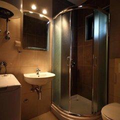 Отель Studios Bono ванная фото 2