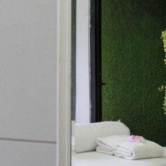 Eco Hostel Номер категории Эконом фото 4