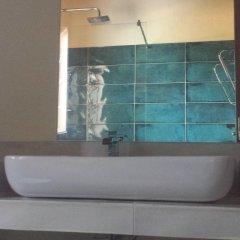 Отель Sakura Vera Стандартный номер с различными типами кроватей