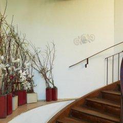 Отель Lux Германия, Мюнхен - отзывы, цены и фото номеров - забронировать отель Lux онлайн комната для гостей фото 8