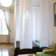 Гостиница Casa Solomia Украина, Одесса - отзывы, цены и фото номеров - забронировать гостиницу Casa Solomia онлайн удобства в номере
