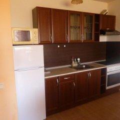 Отель Morski Yastreb в номере