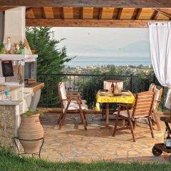 Отель Villa Mare e Monti Греция, Корфу - отзывы, цены и фото номеров - забронировать отель Villa Mare e Monti онлайн