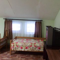 Гостиница Guest house Lenina 3 комната для гостей фото 7