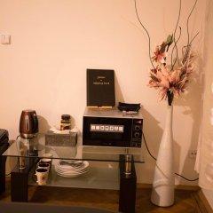 Апартаменты Praha Feel Good Apartment удобства в номере