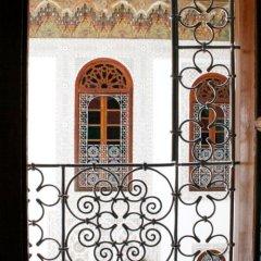 Отель Riad La Perle De La Médina Марокко, Фес - отзывы, цены и фото номеров - забронировать отель Riad La Perle De La Médina онлайн фото 17