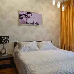 Апартаменты Apartments Georg-Grad Апартаменты разные типы кроватей фото 7