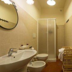 Отель Agriturismo la Commenda Апартаменты фото 3