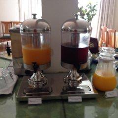 Отель Solar dos Pachecos Португалия, Ламего - отзывы, цены и фото номеров - забронировать отель Solar dos Pachecos онлайн питание фото 2