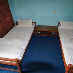 Отель New Future Way Guest House Непал, Покхара - отзывы, цены и фото номеров - забронировать отель New Future Way Guest House онлайн детские мероприятия