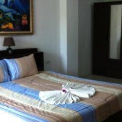 Отель Baan Tonnam Guesthouse комната для гостей фото 5