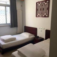 Отель 365 inn 2* Улучшенный номер с различными типами кроватей