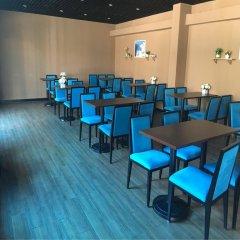 Отель Yingshang Dongmen Branch Шэньчжэнь помещение для мероприятий фото 2