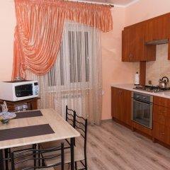 Гостиница Na Kashtanovoi Allee в номере фото 2