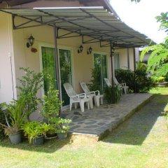 Отель Lanta DD House фото 12