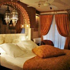 Hotel Welcome 3* Стандартный номер с различными типами кроватей фото 2
