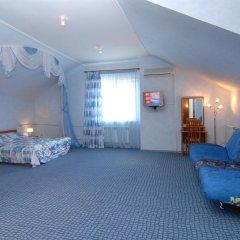 Гостиница Форсаж в Сочи 7 отзывов об отеле, цены и фото номеров - забронировать гостиницу Форсаж онлайн помещение для мероприятий