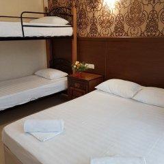 Гостиница Grand Villa Guest House в Ольгинке отзывы, цены и фото номеров - забронировать гостиницу Grand Villa Guest House онлайн Ольгинка удобства в номере