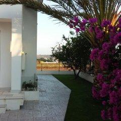 Отель Andreas Villa Кипр, Протарас - отзывы, цены и фото номеров - забронировать отель Andreas Villa онлайн