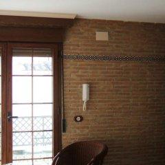 Отель Vivienda Turistica Arabeluj Испания, Гуэхар-Сьерра - отзывы, цены и фото номеров - забронировать отель Vivienda Turistica Arabeluj онлайн спа