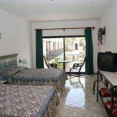Hotel Doralba Inn 3* Номер категории Премиум с различными типами кроватей фото 7