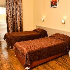 Валеско Отель & СПА Номер Комфорт с различными типами кроватей фото 6