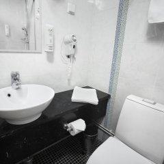Hotel Arthur 3* Номер Бизнес с различными типами кроватей фото 3