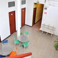 Отель City Motel Шри-Ланка, Коломбо - отзывы, цены и фото номеров - забронировать отель City Motel онлайн интерьер отеля фото 3