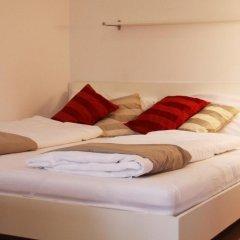 Отель CheckVienna - Apartmenthaus Hietzing Апартаменты с различными типами кроватей фото 28