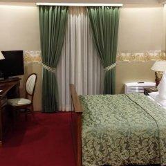 Hotel Grahor 4* Люкс с различными типами кроватей фото 10