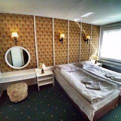 Olimpia Hotel Познань детские мероприятия