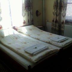 Отель Guest Rooms Dona удобства в номере фото 2