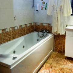 Hotel Afrodita 2* Люкс с 2 отдельными кроватями фото 4