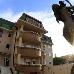 Отель Residence Сербия, Белград - отзывы, цены и фото номеров - забронировать отель Residence онлайн фото 3
