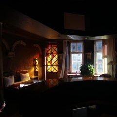 Отель Nevsky House 3* Номер Делюкс фото 35