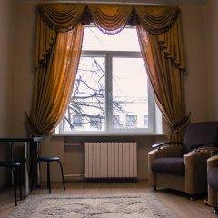 Отель Minsk Flat Fortourist Апартаменты фото 4