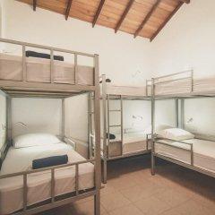 Отель Bunkyard Hostels Шри-Ланка, Коломбо - отзывы, цены и фото номеров - забронировать отель Bunkyard Hostels онлайн детские мероприятия фото 2