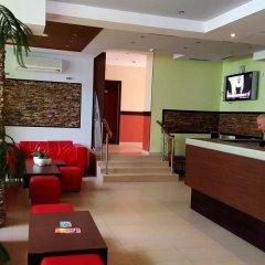 Cantilena Hotel интерьер отеля фото 2