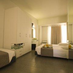 Atlantis City Hotel 3* Стандартный номер с различными типами кроватей фото 2