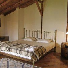 Отель Zhivka House Болгария, Ардино - отзывы, цены и фото номеров - забронировать отель Zhivka House онлайн комната для гостей фото 2