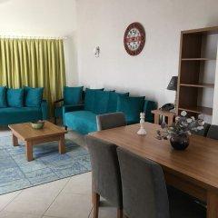 Отель Pelikan7 комната для гостей фото 4