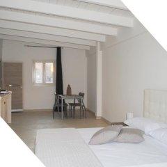 Отель Archi Home Lecce Лечче фото 2