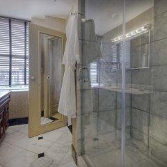 Dunhill Hotel 3* Стандартный номер с различными типами кроватей фото 2