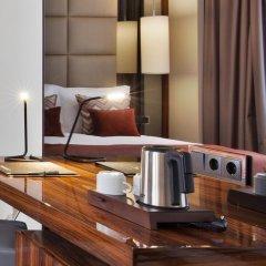 TURIM Marques Hotel Лиссабон удобства в номере фото 2