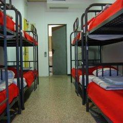 Ideal Youth Hostel детские мероприятия фото 2