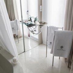 Hotel Madinat 4* Номер Делюкс с различными типами кроватей фото 10
